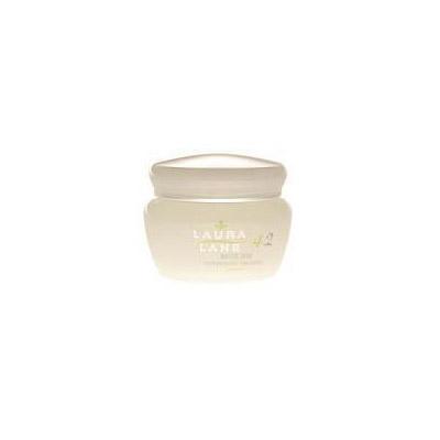 LAURA LANE 4.2 Moisture Cream 50ml