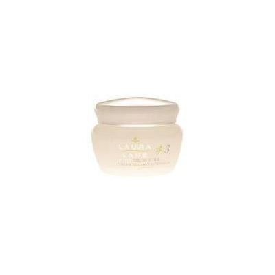 LAURA LANE 4.3 Clima Comfort Cream 50ml