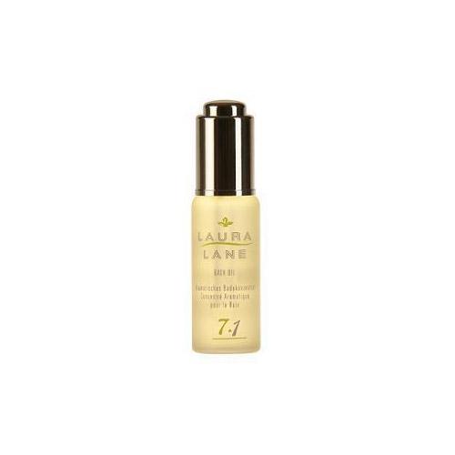 LAURA LANE 7.1 Bath Oil 15ml