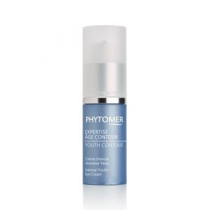 PHYTOMER Expertise Age Contour 15ml