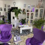 Derma-Profis-Kosmetikfachgeschäft in Frankenberg