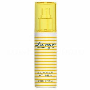 Summer at Sea - Body Spray mit Parfüm